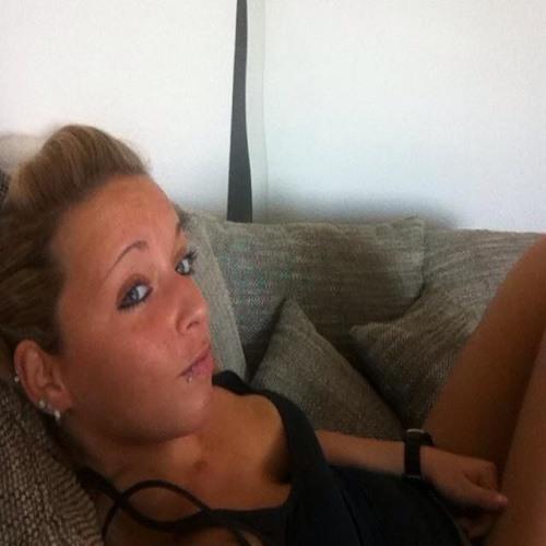 Sabrina Simsala Bim's avatar