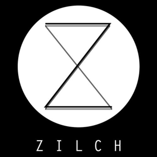Hey Zilch's avatar