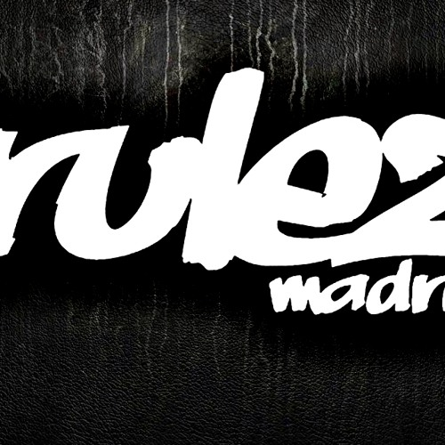 RulezMadrid's avatar