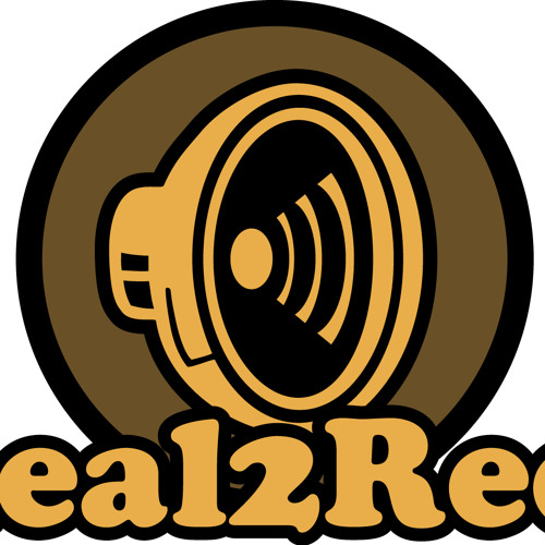 real2reel's avatar