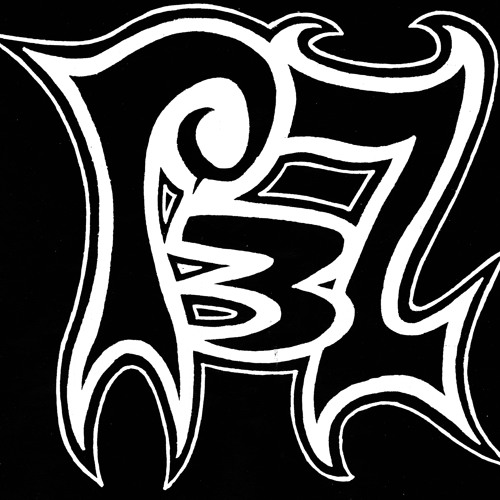 PEZdeBuenosAires's avatar