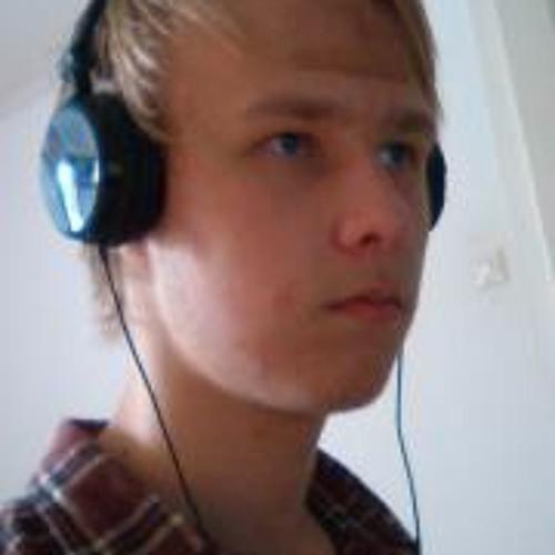 Johan Sturesson's avatar