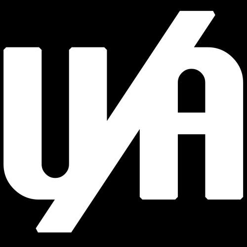 Unsound America's avatar