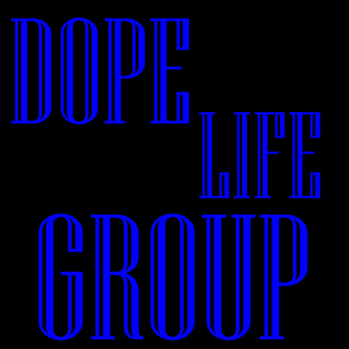 Dope Life Music's avatar