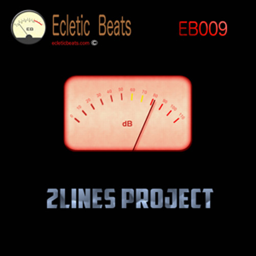 2Lines Project's avatar