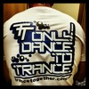 Indecent Noise @ Trance Together The Energy Box 2012-10-14 Artwork