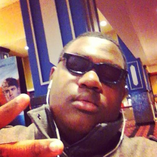 J-Retz's avatar