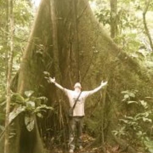 Mauricio Arroyave 1's avatar