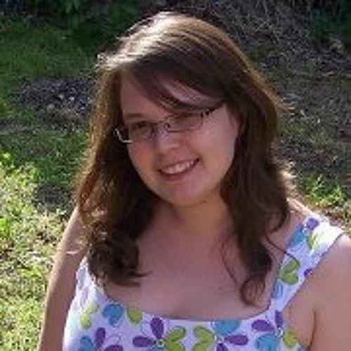 Emily Blackie's avatar