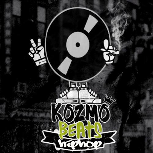 KozmoBeatsTracks's avatar