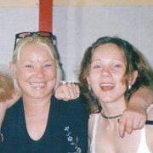 Marion Sweeney 1's avatar