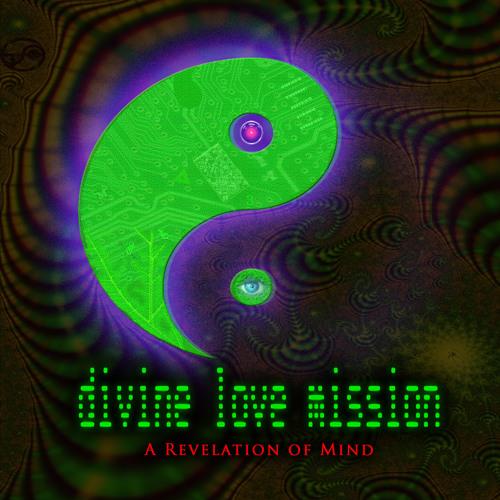 divine love mission's avatar