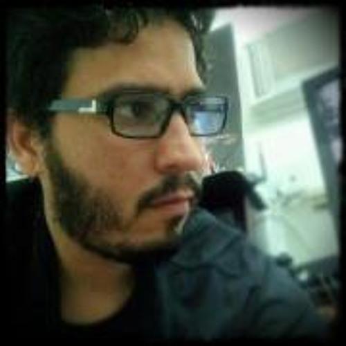 Johnnes Melro's avatar