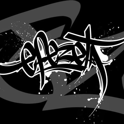 La Efezeta Rap's avatar