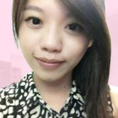 JeanieHuang's avatar