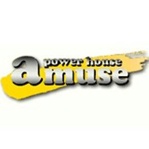 amuseog's avatar