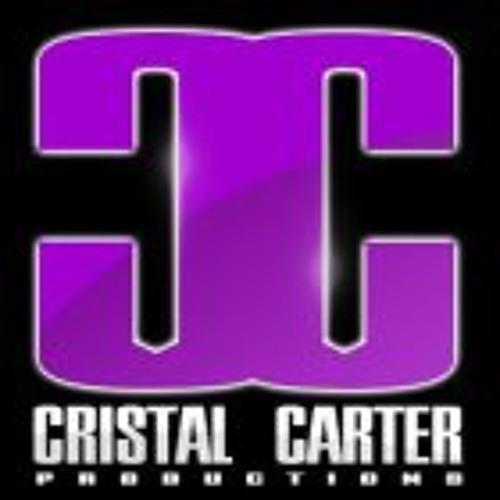 Cristal Carter's avatar