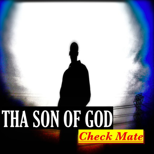 THA SON OF GOD's avatar