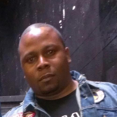 twinterra914's avatar