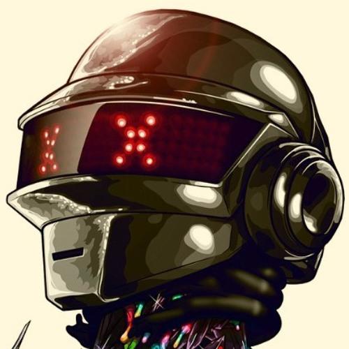 XxWHxX's avatar