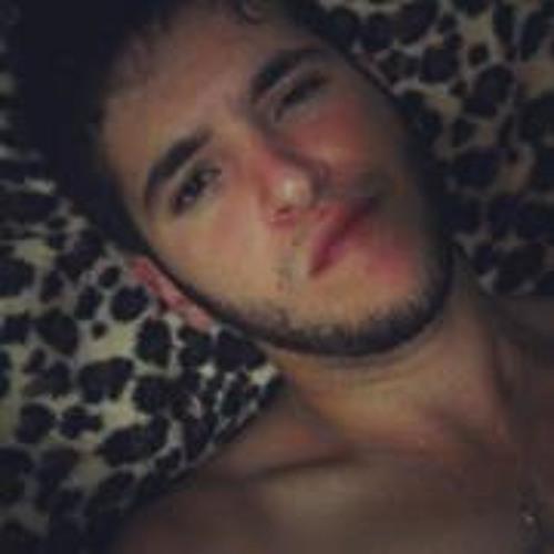 João Henrique Ribeiro 2's avatar