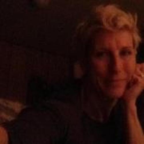 Chevrier62's avatar