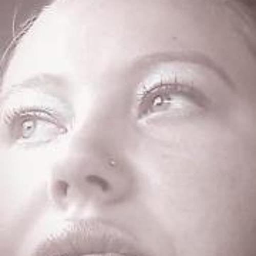 Jennifer Yauger's avatar