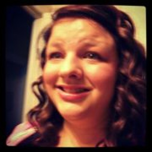 Savannah Lacook's avatar