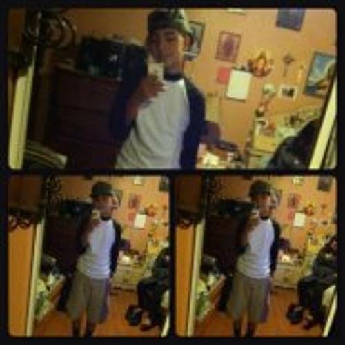 oscoco_'s avatar