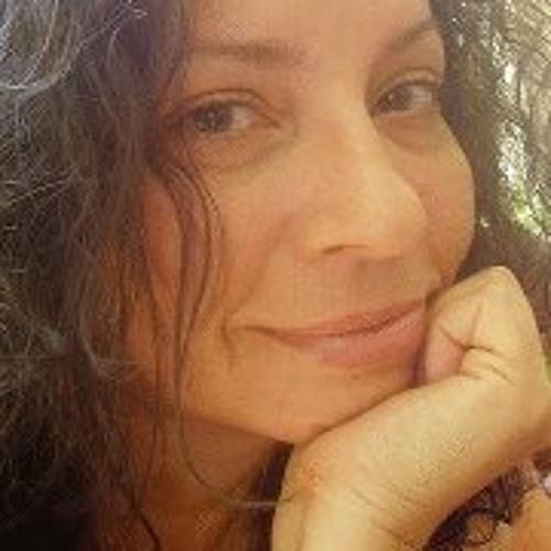 Elise Rosen's avatar