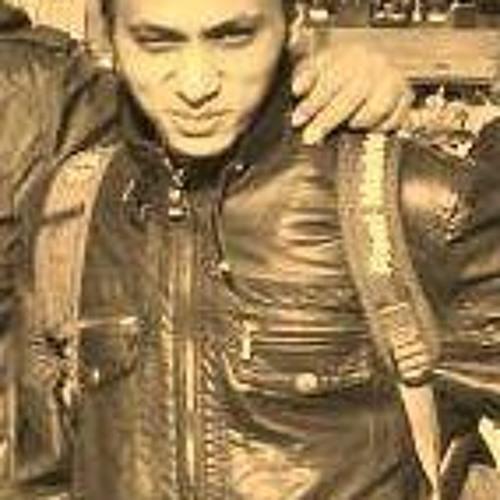 Ahmed G  Boghdadi's avatar
