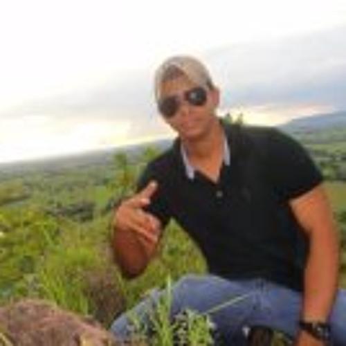 Rodriggo Dias's avatar