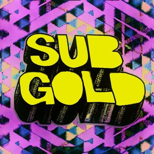 SubGold's avatar