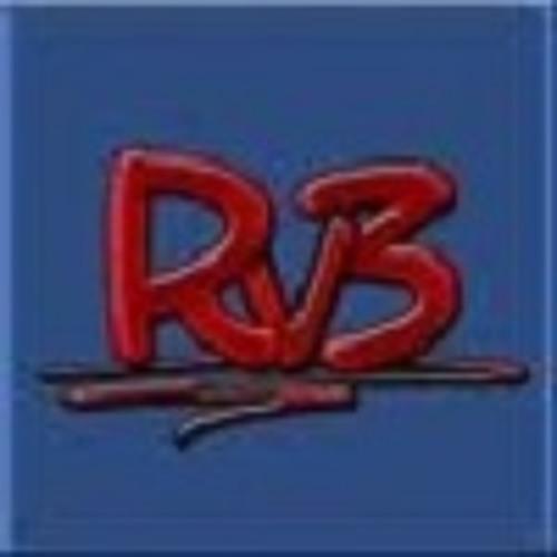 JordanRv3's avatar