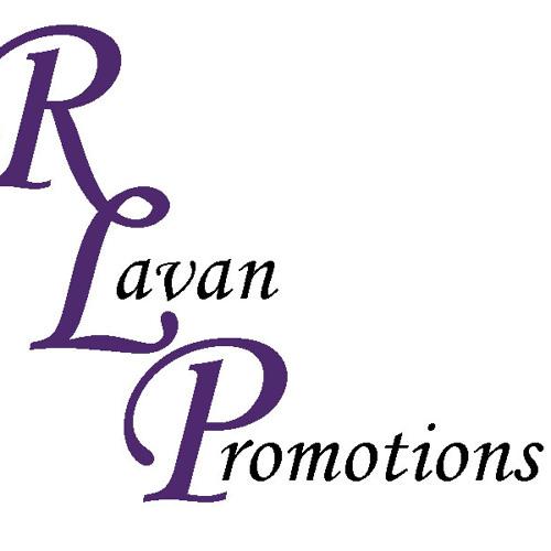 RLavanPromotions's avatar