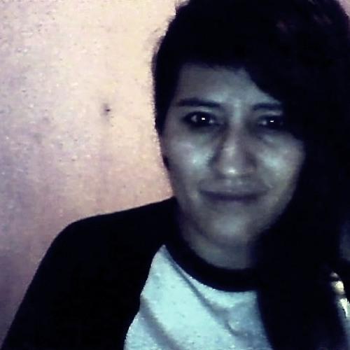 Karyna Venganza's avatar
