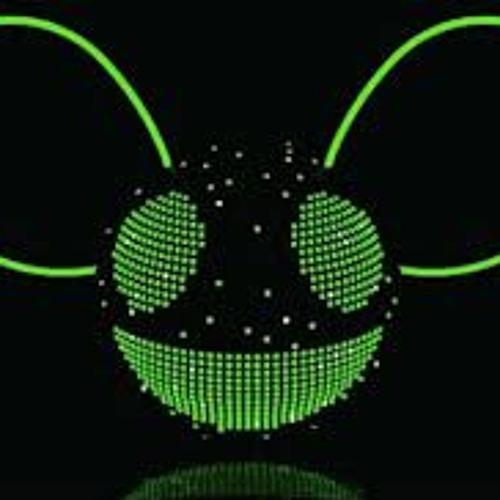 Daniella03's avatar
