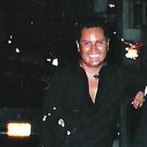 Israel Yabek's avatar