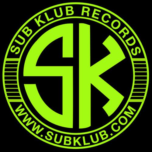 subklub's avatar
