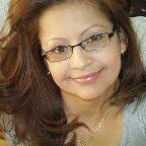Maryann Bonilla's avatar