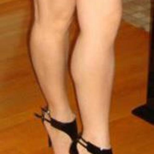 Samantha Awe Fox 1's avatar