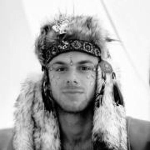 Robin Rice's avatar