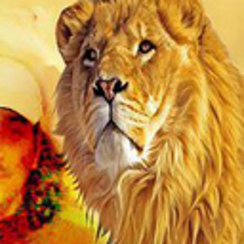 Rybal Da's avatar