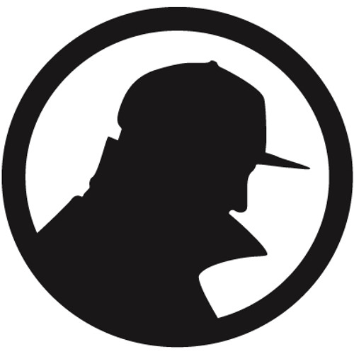 Richie Cunning's avatar