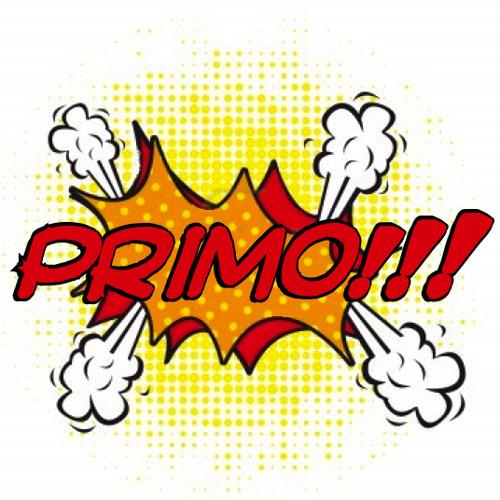 Primo Styles / Dirty Biz's avatar