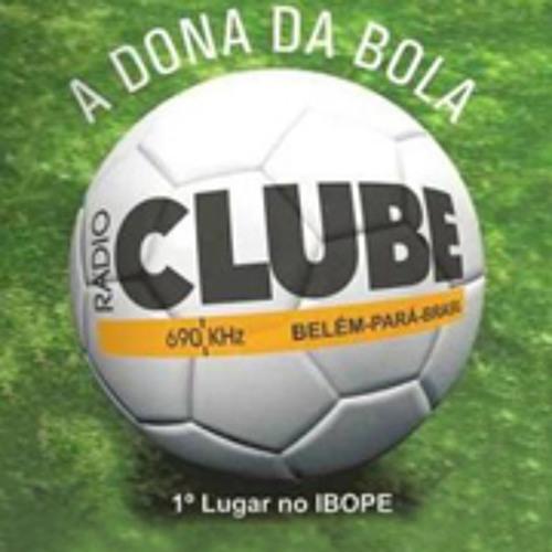 Rádio Clube - Esporte's avatar