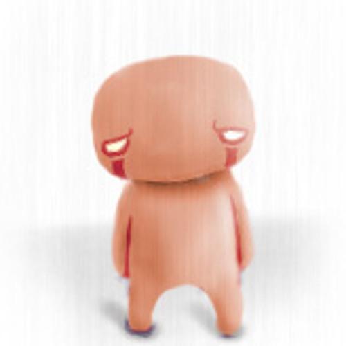 Overnoize's avatar