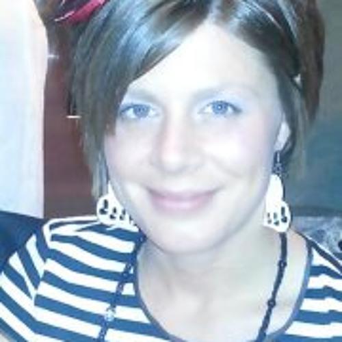 Rebecca Schneider 3's avatar