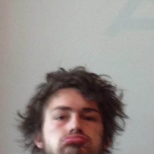 nicholastickolas's avatar