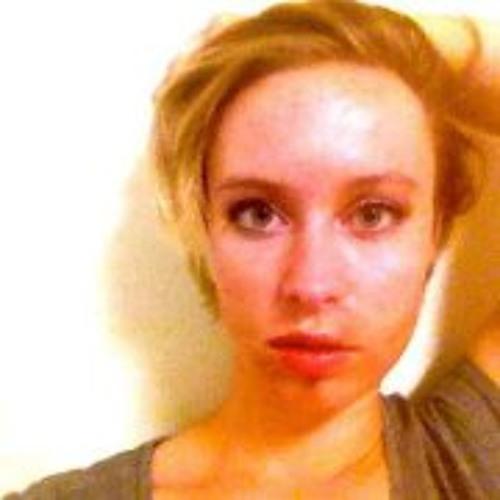 Emily Linebarger's avatar